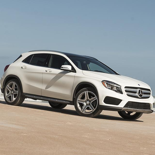 mercedes benz usa mbusa twitter. Cars Review. Best American Auto & Cars Review