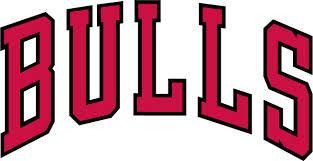 @Bullskickass  We are #BullsNation Now get LOUD !!!! http://t.co/dFbEYTcZiu