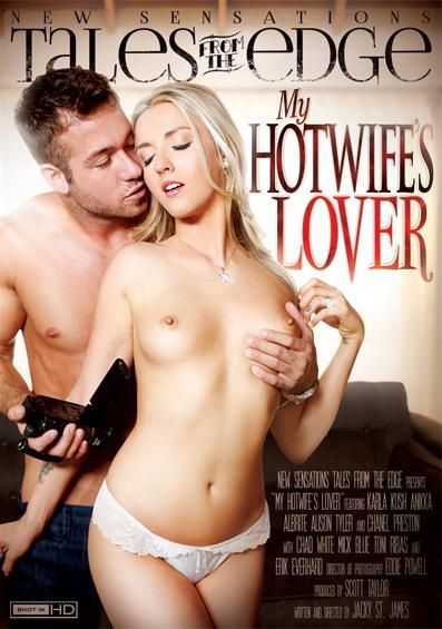 la sorella scopa il fratello film porno tette grosse