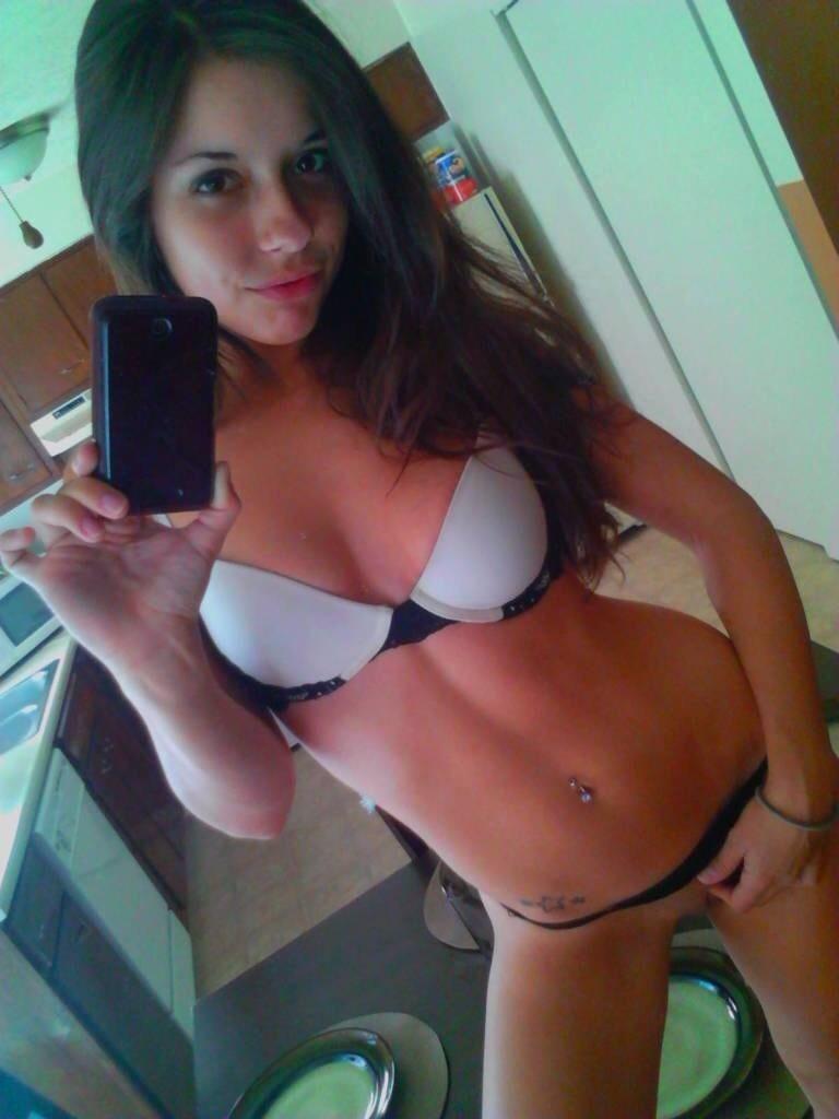 Panties ex girlfriend 10 Outrageous