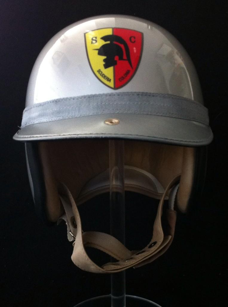 Everoak Helmet Everoak Helmets on Twitter