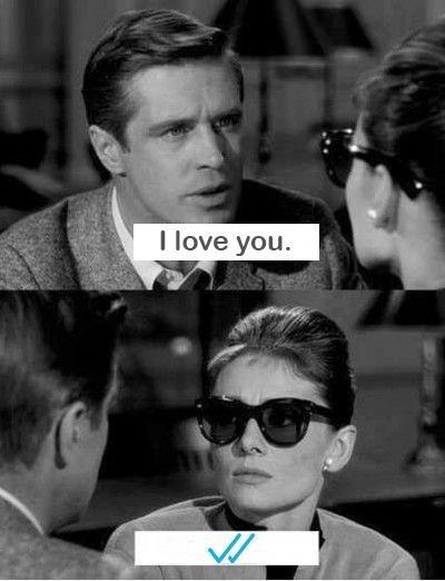 Love in #Whatsapp world http://t.co/jX0SHRatSB