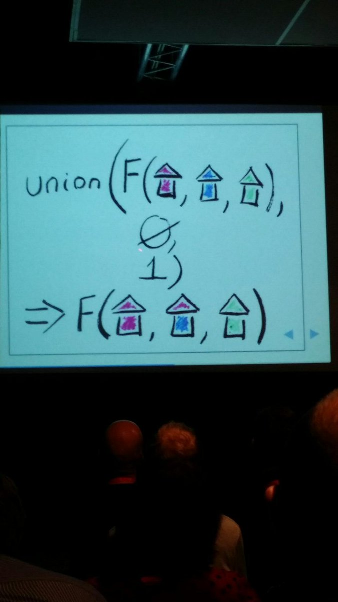 Loving @DanielleSucher's use of images as values in a function call. Very easy on the brain. #oredev http://t.co/w3FyRQT3NN