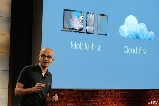 Microsoft is giving away most of the functionality in its Office 365 mobile apps.