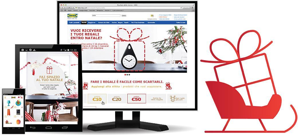 IKEA Italia (@IKEAITALIA)   Twitter - photo#31