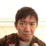 メッセンジャー黒田のツイッター