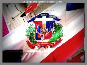 Un día como hoy, 6 de Noviembre del año 1844, fue proclamada la Primera Constitución Dominicana http://t.co/HJIqCQQyna