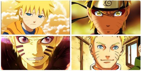 Minha infância toda resumida em uma imagem. Vai deixar saudades #Naruto <3 http://t.co/hNSu7w7ptU