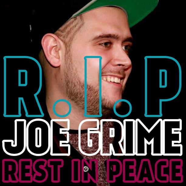 Please share and retweet. Thank you. http://t.co/YfXQyxDZxL   #RIPJoeGrime #dejafamily http://t.co/ewa9A0uSL9