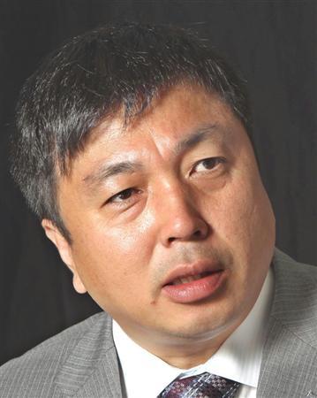 元海保の一色正春氏が提言「自衛隊と連携して制圧を」 サンゴ強奪中国船 - ZAKZAK http://t.co/rRgOJ3f1pf 「相手は泥棒。日本側の反応をうかがって、どこまでやったら反撃してくるのかを見ている」 #MPJ http://t.co/i3E5bmNLvK