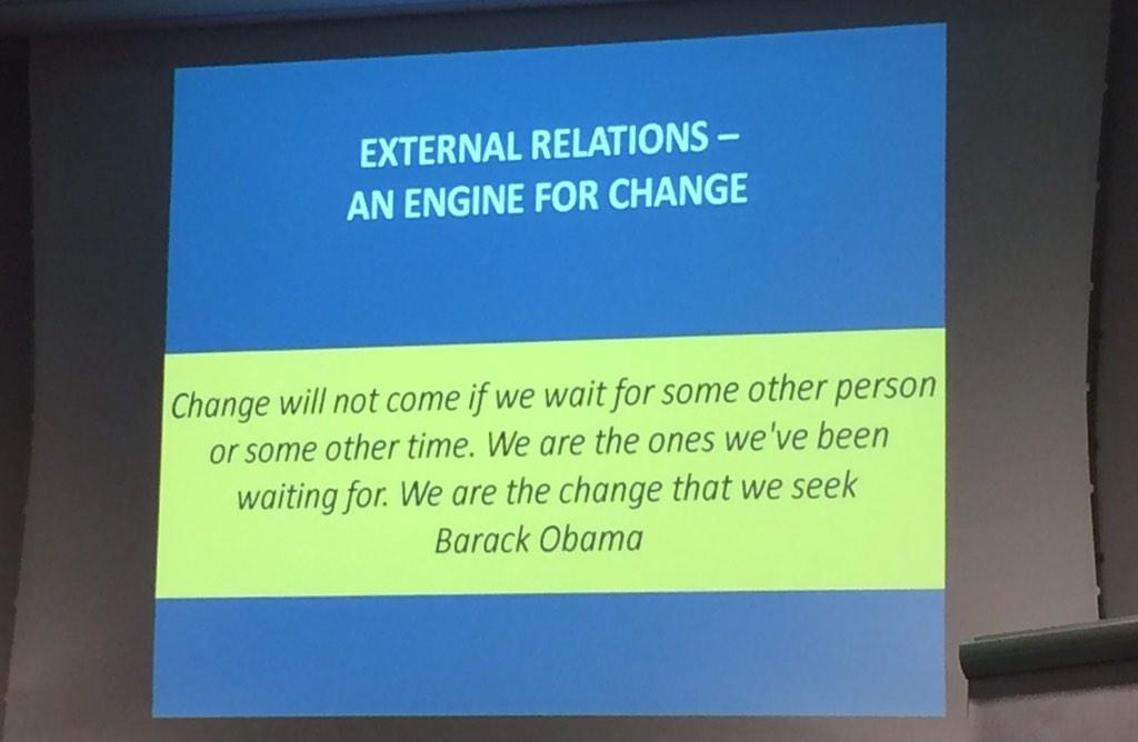 Great words to finish of 3 days at #jboye14 - great talk by @JoanConcannon http://t.co/QIcvHfqFM7