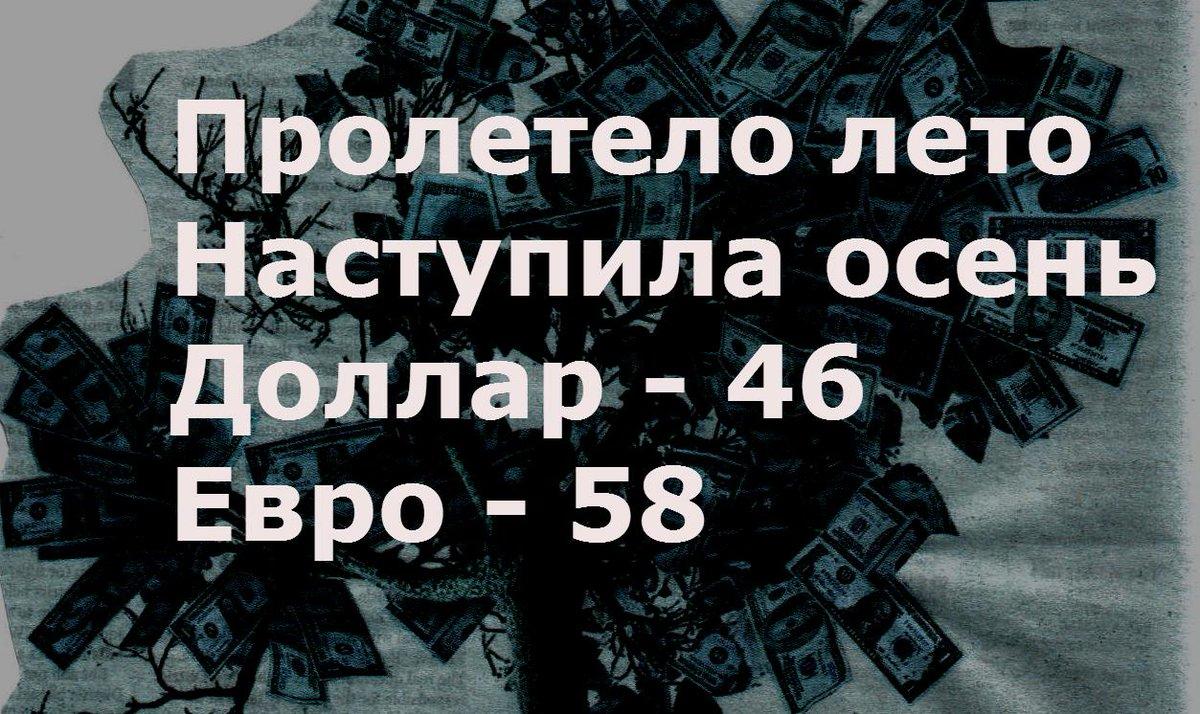В Дании запрещенный Россией сыр раздадут бедным - Цензор.НЕТ 6178