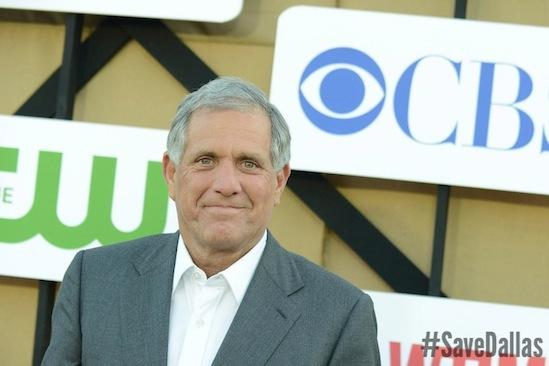 If we want @CW_network to #SaveDallas, it might be worth contacting this man: http://t.co/Cn6djimvSk http://t.co/CWYki4vaZg