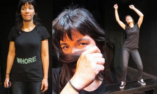 #CMRS14 Live Performers Part I (2 of 3): Alice Liang http://t.co/SMHRYmpphR #CountdowntoCMRS14 http://t.co/MO6psGY0OM
