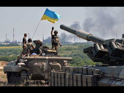 луганск украина последние новости