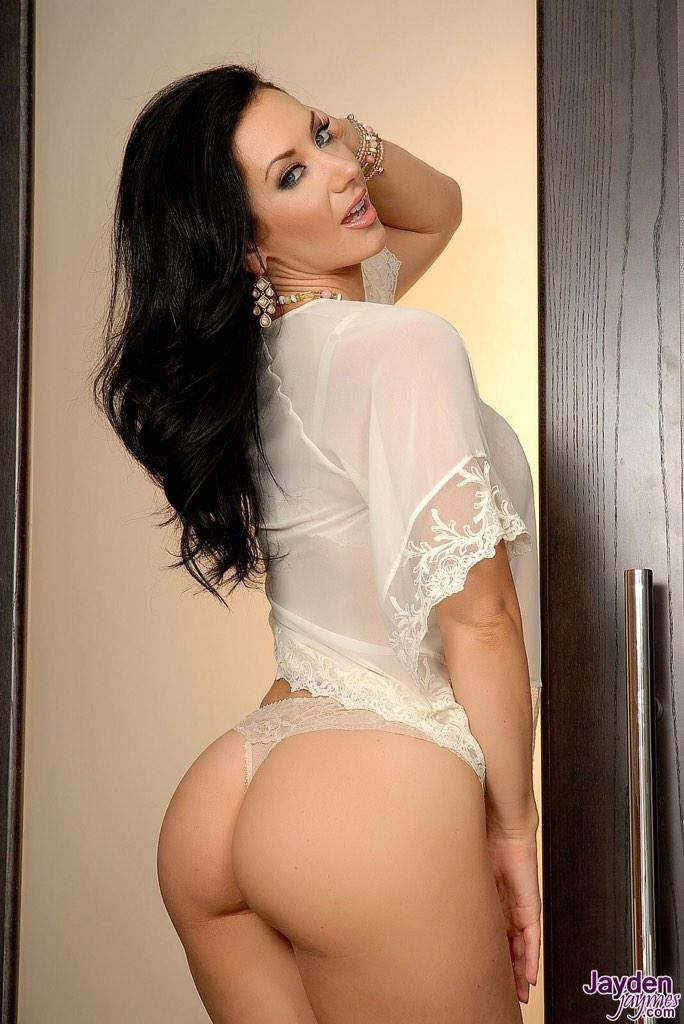 Kodylost On Twitter Jaydenjaymes One Of The Most Beautiful Women In Porn Thongthursday Legs T Co Xa4g9qeexi F0 9f 92 8b F0 9f 92 A3 F0 9f 92 A3ass T Co Qgzxj7fo5r