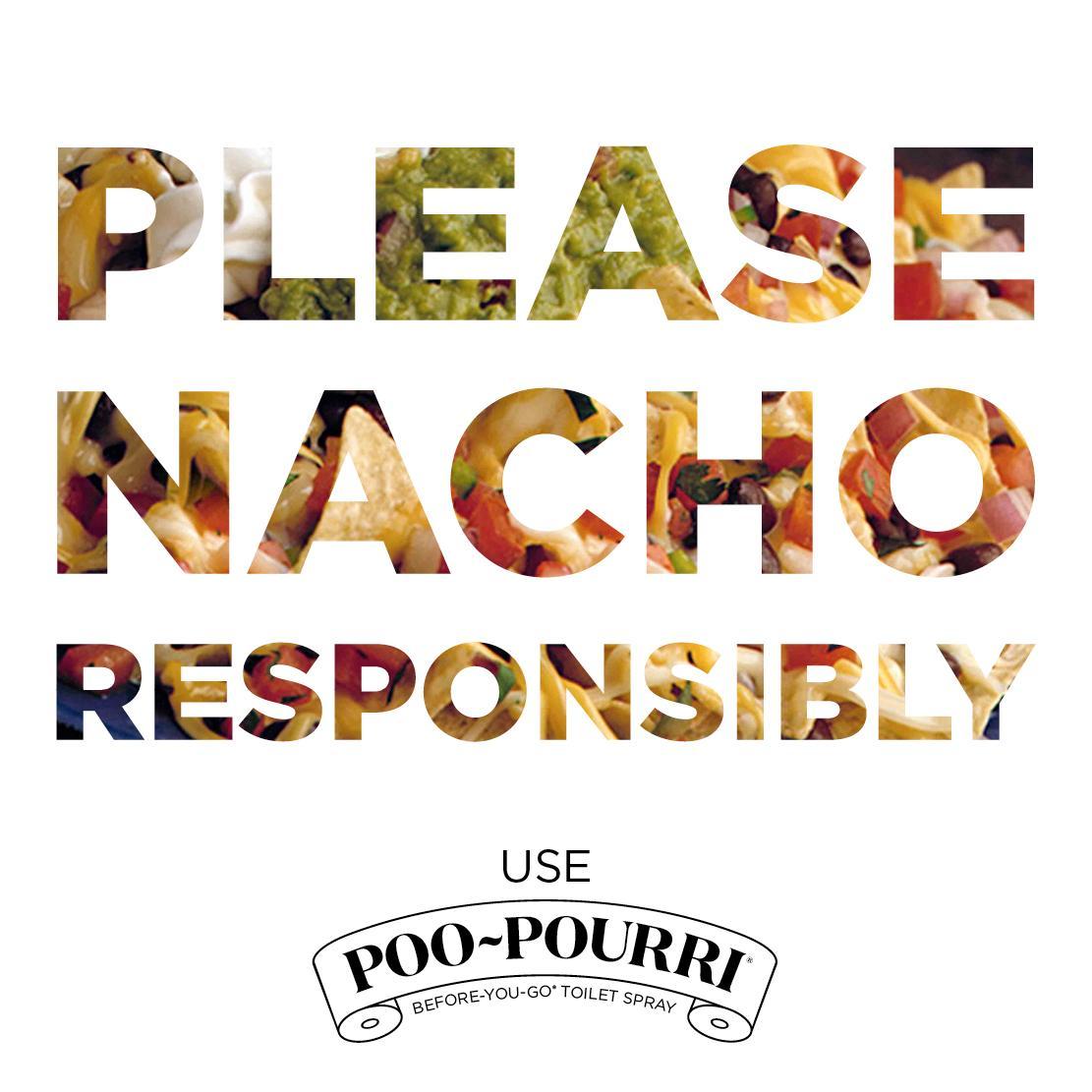 Poo~Pourri on Twitter: \