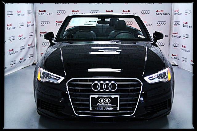 Why You Should Not Go To Audi San Juan Audi San Juan Carloratme - Aud audi
