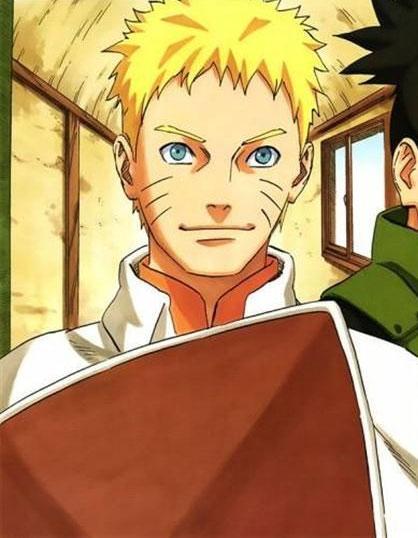 Naruto vai ganhar spin-off com nova geração de ninjas http://t.co/ZoqdvLtmVd http://t.co/Gdu01vakgI