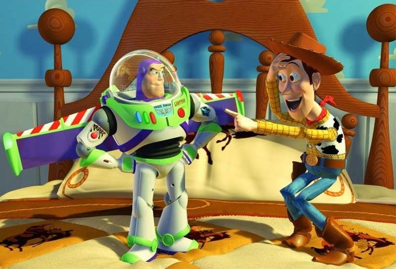 BREAKING: 'Toy Story 4' Officially Announced - To Be Released In 2017 http://t.co/U8sL6XTqFU http://t.co/q0g4ONjbWu