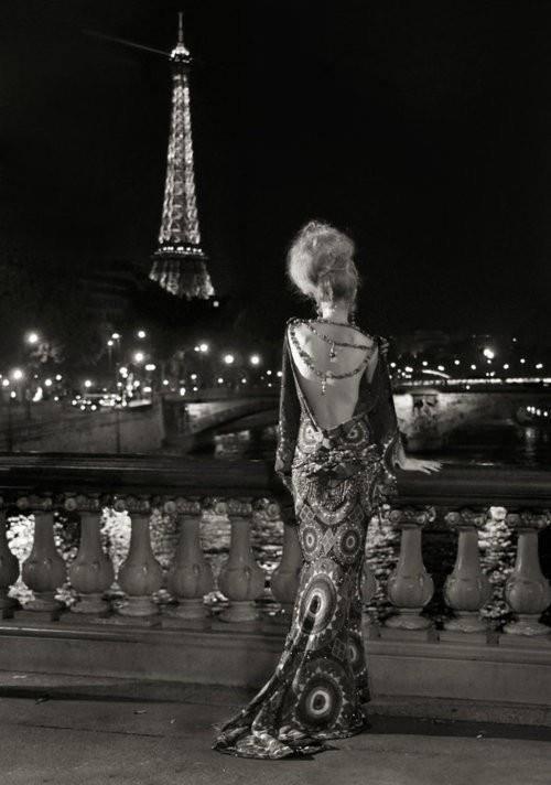 ------* SIEMPRE NOS QUEDARA PARIS *------ - Página 17 B1zbMC8IAAI9I16