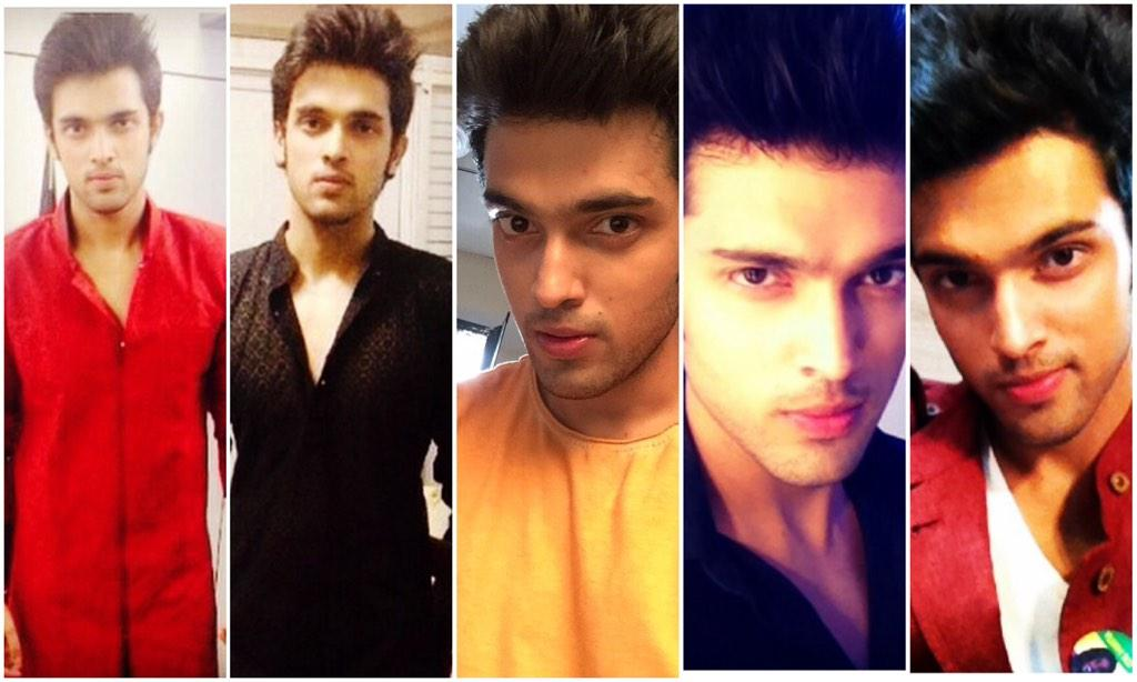1024 x 614 jpeg 75kb parth samthaan parth samthaan fc and