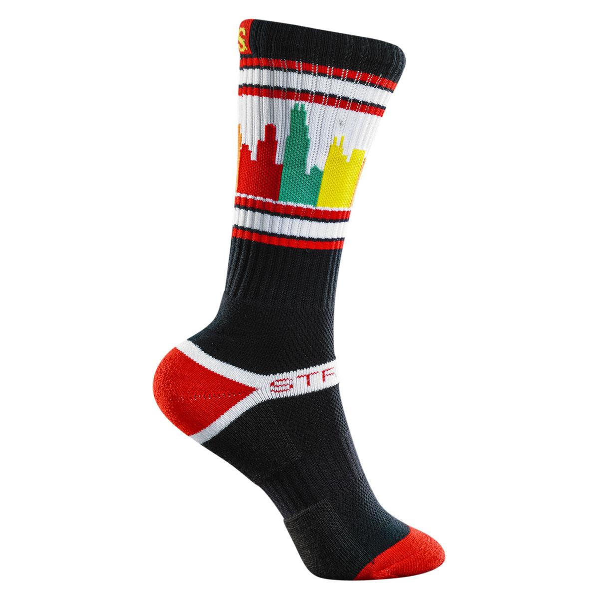 New brand available at http://t.co/bXdxUyy1sI - #StrideLine #crew #socks . City and S collection. More coming soon... http://t.co/XKSDP3wSq0