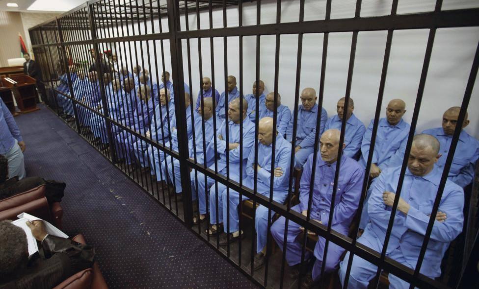 Судья, запретивший Евромайдан, судится с люстрационной комиссией - Цензор.НЕТ 3354