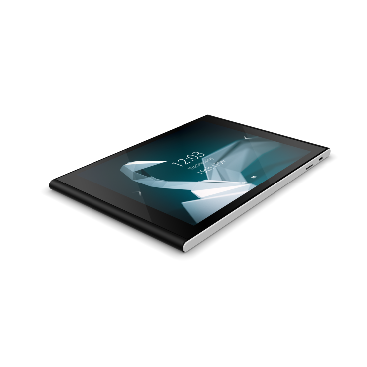 Jolla's Indiegogo campaign to build an open source iPad alternative passes its funding target