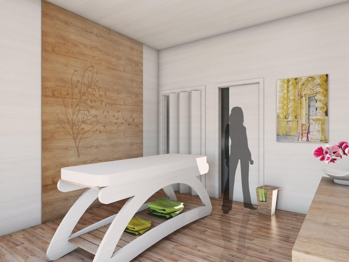 La Cabina Estetica In Farmacia : Cabine estetiche per farmacia studio mario fanelli