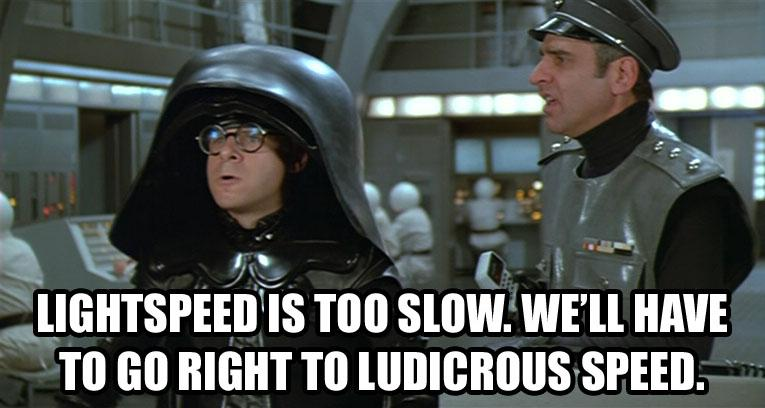 Once #BufferChat starts moving fast, this is all I can think of. http://t.co/SYaMyB8YJw