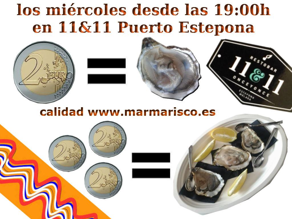 marmarisco (@marmariscoAGP) | Twitter