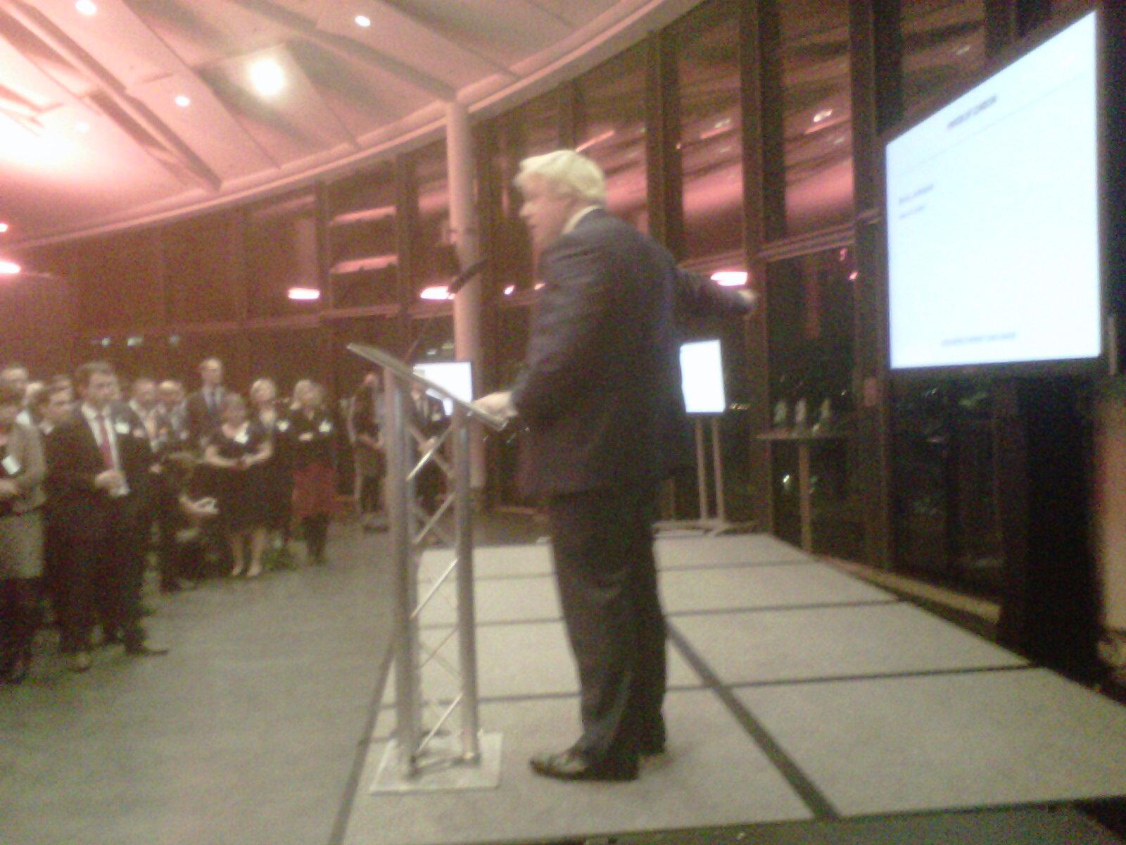 Great 1st Business Energy Challenge: celebrating LDN's business saving energy + money + carbon http://t.co/EUhaqeKdEs http://t.co/uIlIqaFGoL
