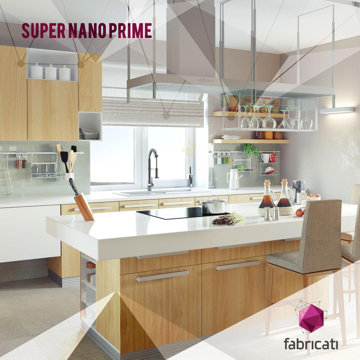 Fabricati Com Br On Twitter Super Nano Prime Bancada De