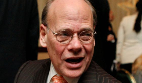 Democrat Steve Cohen  accuses Eli and Peyton Manning of sexual assaults against their wives