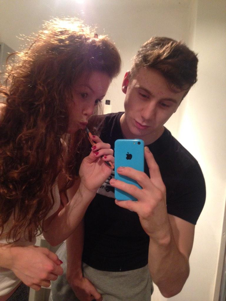 Ariana grande xxx