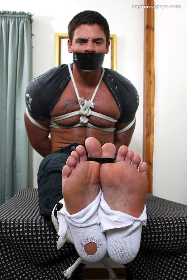 Young gay twink toes and feet xxx mark is a 9