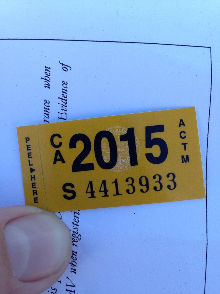 $300 for a sticker...woof #dmvhustle pic.twitter.com/mZkigzH0An