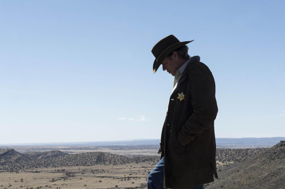 Netflix picks up fourth season of 'Longmire' http://t.co/9MxdHfk2fP by @agomezArt #nm #longmire #newmexico http://t.co/JC5E5huUdF