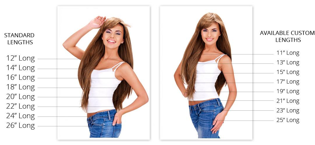 My fantasy hair on twitter find your length myfantasyhair my fantasy hair on twitter find your length myfantasyhair length chart httpth3apsahvix hairextensions clipin longhair extensions pmusecretfo Gallery