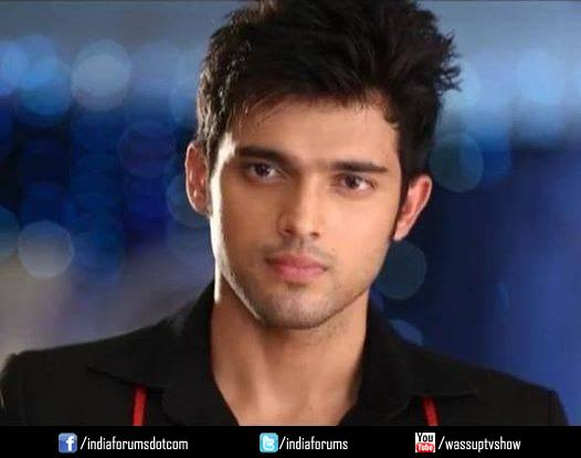 You may show original images and post about parth samthaan fc in here