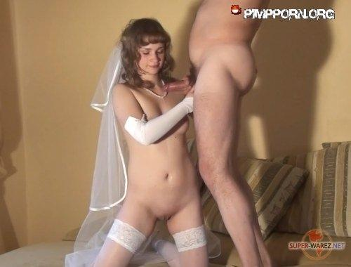 фото, голые сцены секс порно частное видео молодоженов вместе окунемся мир