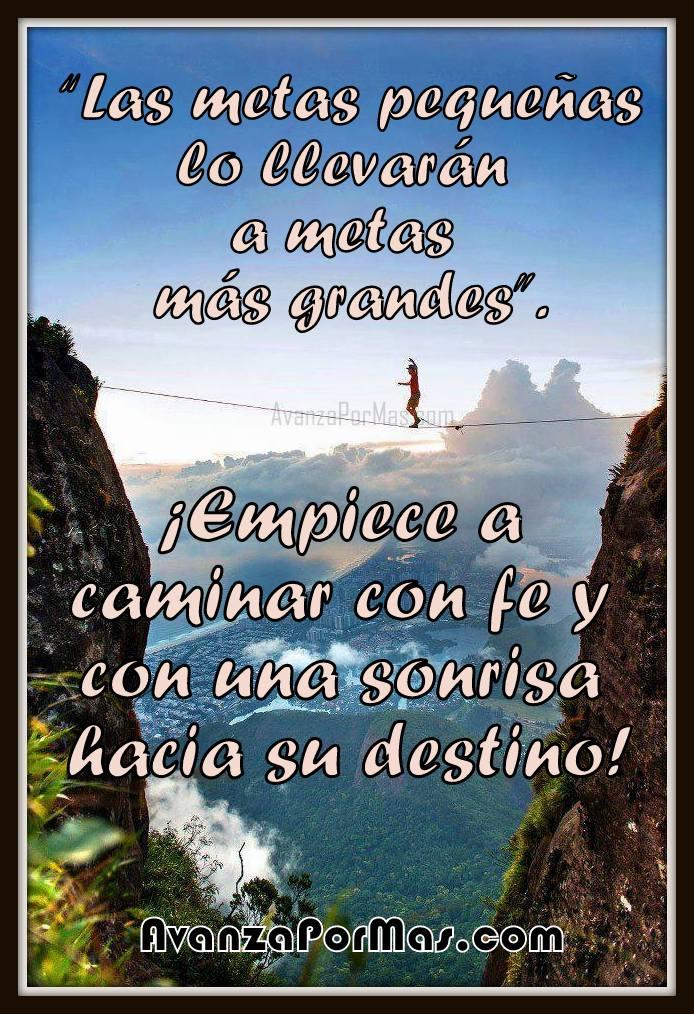 """AvanzaPorMas com on Twitter""""#palabradeDios #frasescristianas #versiculos #Dios #Jesus #Cristo"""