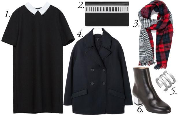 How to be chic AND comfortable on Thanksgiving: http://t.co/X96ghxJfmS http://t.co/XSoH9evvey