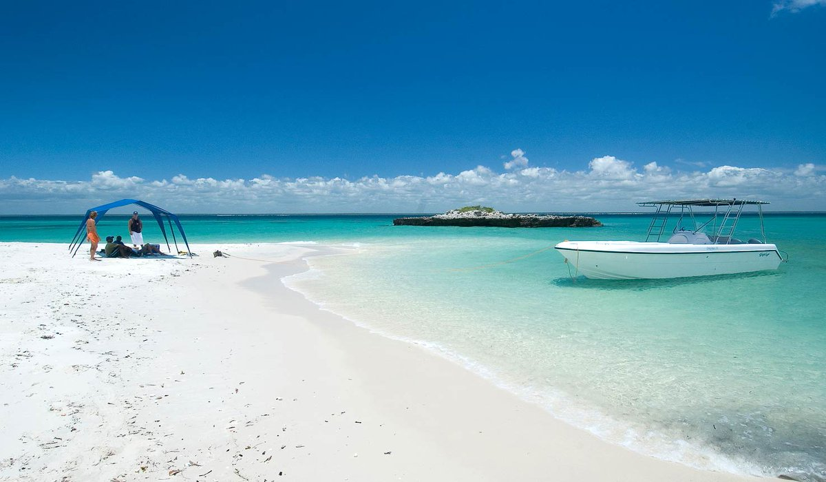 Sikiliza Inbound Dmc On Twitter Fyi Just 820km South East Of Harare Are Some The World S Best Beaches In Vilanculos Bazaruto Mozambique Africa