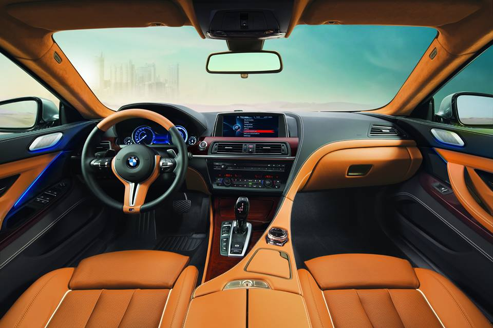 What Interior Color Suits You Best BMW 6Series Pearlpictwitter GLJxQbhUNF