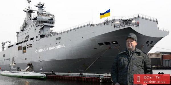 Украинские воины успешно отбили атаку террористов в донецком аэропорту и Славном, - пресс-центр АТО - Цензор.НЕТ 4303
