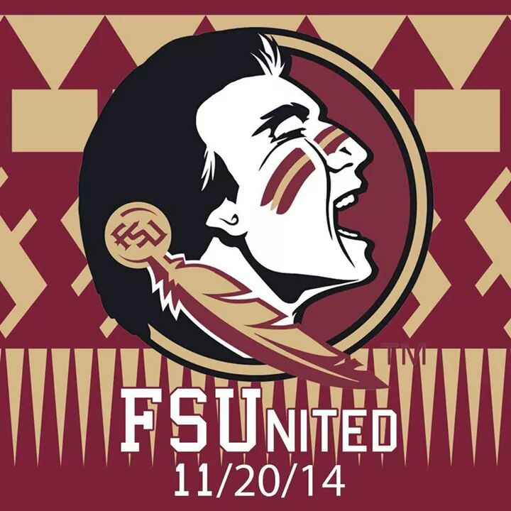 #FSU students are making this their Facebook profile pictures after #fsushooting at Strozier Library http://t.co/WDU0B3M93i