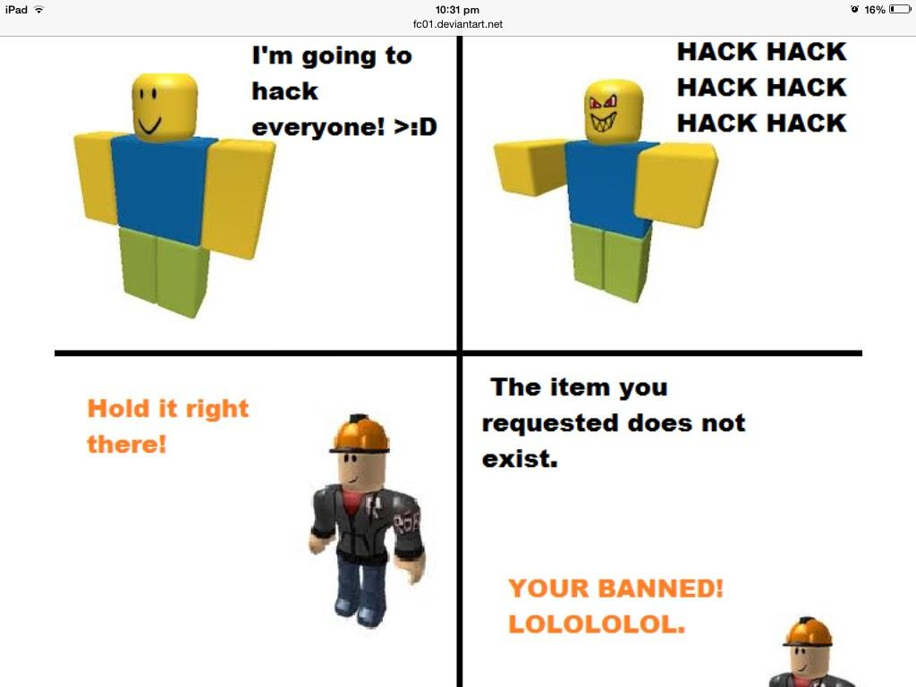 Robloxepicminigames For All Instagram Posts Publicinsta Itemku Robux 5 Ways To Get Free Robux