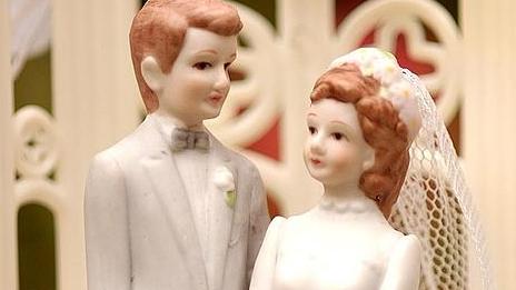 abc matrimonio